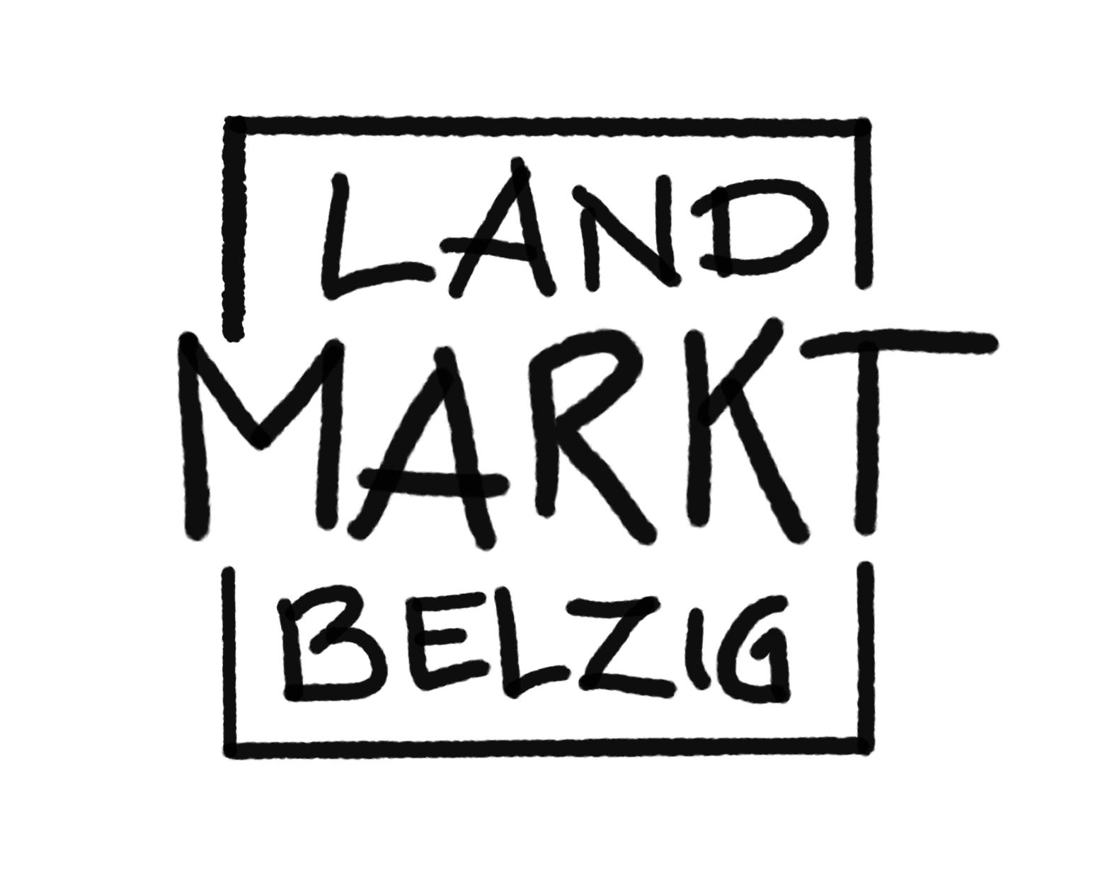 landmarktbelzig.de